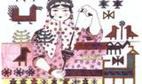 اتحادیه صنف بافندگان فرش دستباف شیراز-اتحادیه صنف بافندگان فرش دستباف شیراز