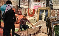 اخبار-نخستین کالای ایرانی ثبت جهانی شد