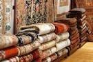 اخبار-صادرات فرش رونق می گیرد  صادرات فرش دستباف ایران در سه ماهه نخست امسال نسبت به مدت مشابه در سال گذشته روند رو به رشدی داشته است.